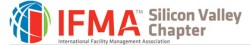 IFMA Silicon Valley Chapter logo image
