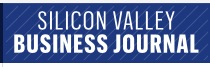 San Jose Business Journal logo